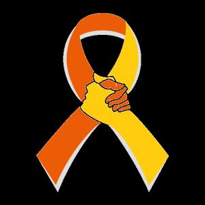 Estadísticas a propósito del día mundial para la prevención del suicidio |  Close Up Noticias